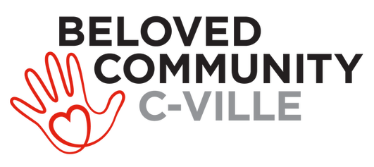 Beloved Community Cville